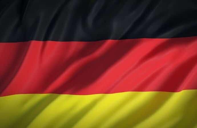 Rozliczenie podatku VAT w Niemczech
