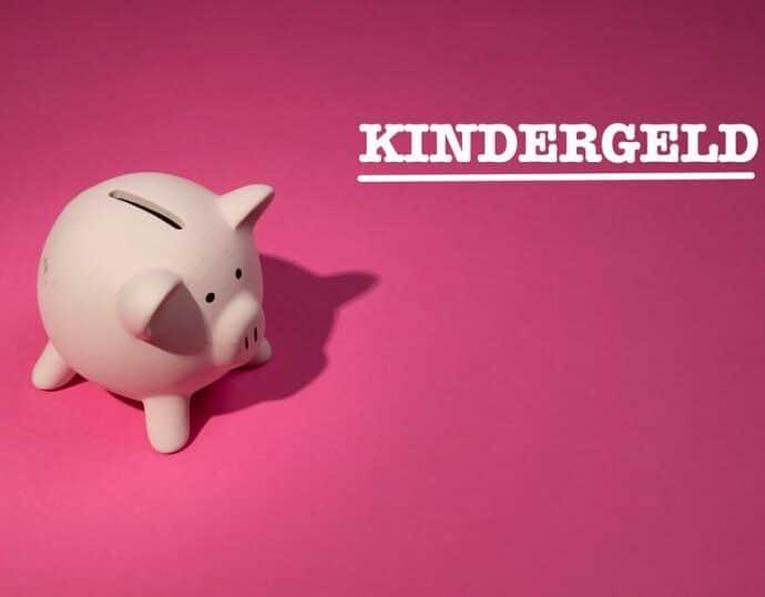 Czym jest kindergeld? Jak Polacy mogą uzyskać go w Niemczech?
