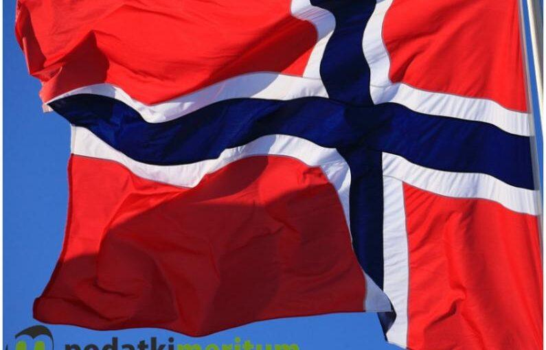 Ulgi podatkowe w Norwegii, czyli z czego możesz skorzystać podczas rozliczania podatku