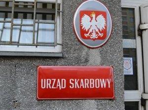 Urzędy Skarbowe w Polsce otwierają drzwi po dla petentów